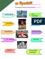 i-love-sports.doc