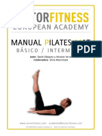MANUAL Pilates Suelo SEA - Básico Intermedio def.pdf