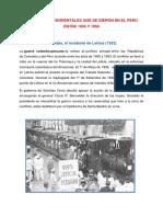 HECHOS-TRASCENDENTALES-QUE-SE-DIERON-EN-EL-PERÚ-ENTRE-1930-Y-1956.docx