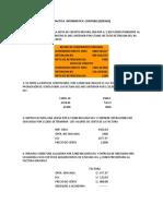 PRACTICA  INFORMATICA  CONTABLE.docx