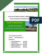 PLAN ESTRATEGICO MUNICIPALIDAD DISTRITAL DE POCOLLAY 2013 - 2018.docx
