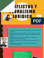 CONFLICTOS Y PLURALISMO JURIDICO (1).pptx
