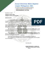 endorsement letter 2017-1.docx