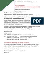 3. III CONTROL DE CALIDAD DE LOS MATERIALES.docx