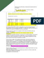 Manual para hacer el confirmatorio.docx