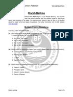 Branch-Banking.pdf