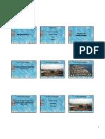 Equipamentos - Petrobras.pdf