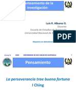 2a_Clase__Planteamiento_de_la_invetigacion-09_feb19.ppt