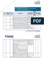 CRONOGRAMA electiva.pdf