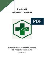 PANDUAN INFORMED CONSENT PUSKESMAS TANJUNGHARJO.docx
