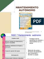 TPM_C.pptx