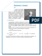 exposicion de Distribución t-Student.docx