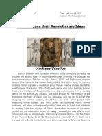 Printing-Science-Completeeeeeeeeee-Edited-complete.docx