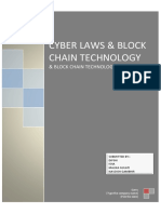 Group 1 Block chain & cyber Laws.docx