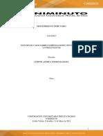 Estudio de casos sobre compensaciones, devoluciones y otros eventos.docx