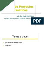 GPI-2010-II-Sesion 6.ppt