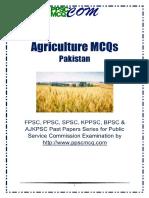agriculture-pakistan-mcqs.pdf