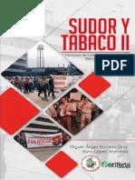 03 - SUDOR Y TABACO II - Visualización Final.pdf
