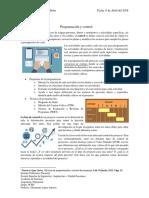 Programación y control.docx