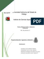 Eq1Revisióndepractica3171.docx