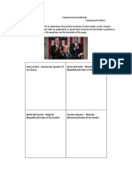 Congressional Leadership position ws (2).docx