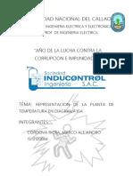 LAB. 2-AUTOMATISMO Y CONTROL.docx