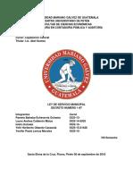 TRABAJO LEY DE SERVICIO MUNICIPAL 1.docx