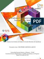 FASE 3 COLABORATIVO GRUPO_102033.pptx