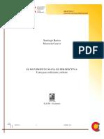 EL MOVIMIENTO MAYA EN PERSPECTIVA.pdf