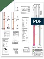 Bim Reducido-final - Plano - 01-05 - Cimentaciones - Columnas
