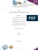 FASE_3_Colaborativa 2_Grupo_51111_9.docx