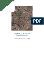 VISITA A LUCRE.docx