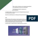 ISOS.03.docx