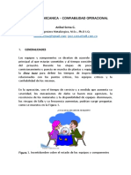 INTEGRIDAD MECANICA_Book_CapAS.pdf