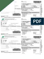 shipment_labels_171028155741