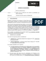 054-19 - PEDRO LUIS ROBLES REYNA - TD. 14541482  - FTES.PARA EL  EPOM y DETERMINACION DEL VR.docx