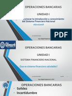 UNIDAD I CLASES I.pdf