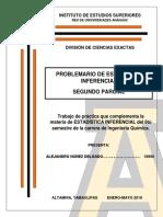 PROBLEMARIO PARCIAL 2.docx