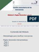 La_clasificacion_arancelaria_de_las_merc.pdf