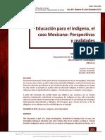 vergara_68.pdf