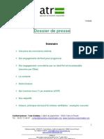 CertificationTourismeResponsableATR