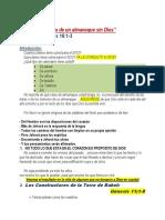 CALENDARIO SIN DIOS.docx