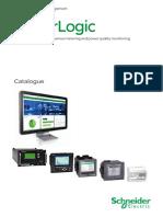 Power_Logic_2015EN.pdf