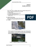 7. Bab 5 Analisa Data_Revisi