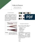 Cables de Potencia.docx