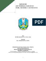 SERTIJAB KS 2019.doc