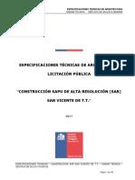 EETT_ARQ_SAR San Vicente de T.T..pdf