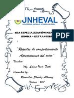ESCALA DE VALORACION - CONDUCTA.docx