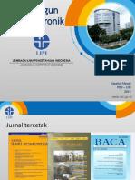 kebijakan_jurnal