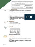 MCII_Lab02_2018.pdf